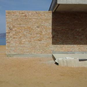 muro-in-pietra-portfolio-pilgran