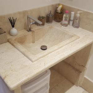 Lavelli in pietra marmo cucina bagno Pilgran