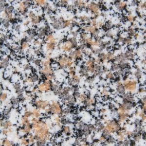 Granito Beta - Pilgran
