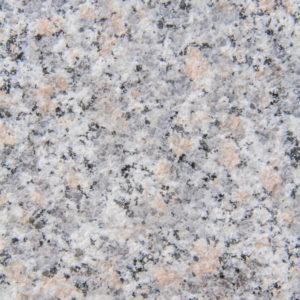Granito Beta Fiammato - Pilgran