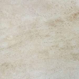 Marmo Biancone Orosei Pilgran-Sardegna