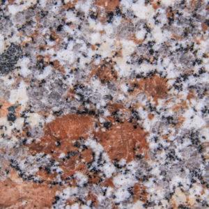 Granito ghiandone - Pilgran Italia