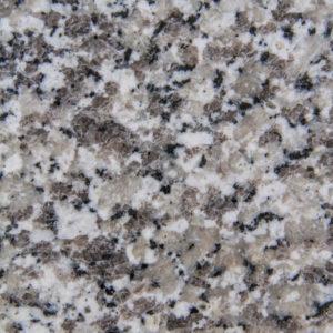 Granito Sardo Grigio Perla - Pilgran