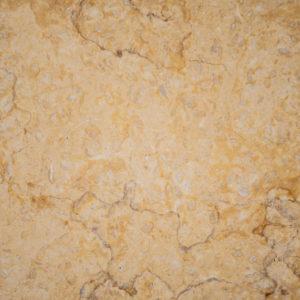 Marmo Giallo Oro - Pilgran Distributore Sardegna