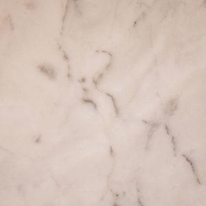 Mamo Bianco Pilgran-distributore italiano