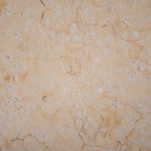 Marmo di Orosei spazzolato - Pilgran distributore Sardegna
