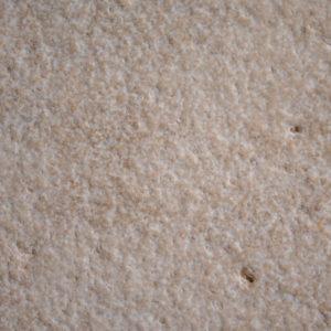 Marmo di Orosei bocciardato - Pilgran distributore Sardegna