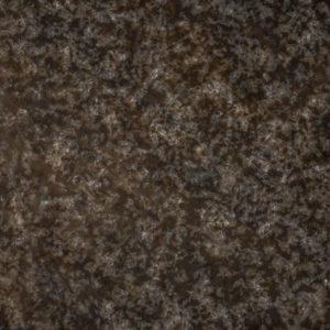Granito Nero Africa - Pilgran-Distributore-Italia