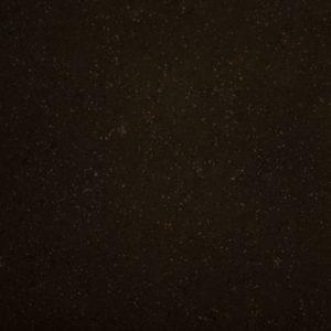 Granito Nero Assoluto - Pilgran