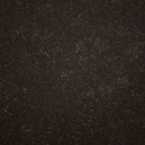 Granito Nero Assoluto Spazzolato - Pilgran