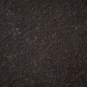 Nero Assoluto Zimbabwe Bocciardato - Pilgran