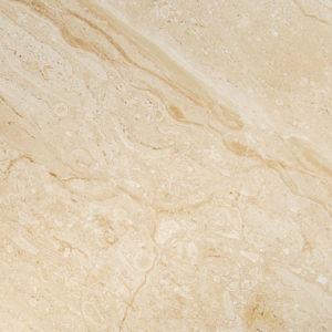 Marmo Orosei Daino Reale Pilgran-Distributore-Italia
