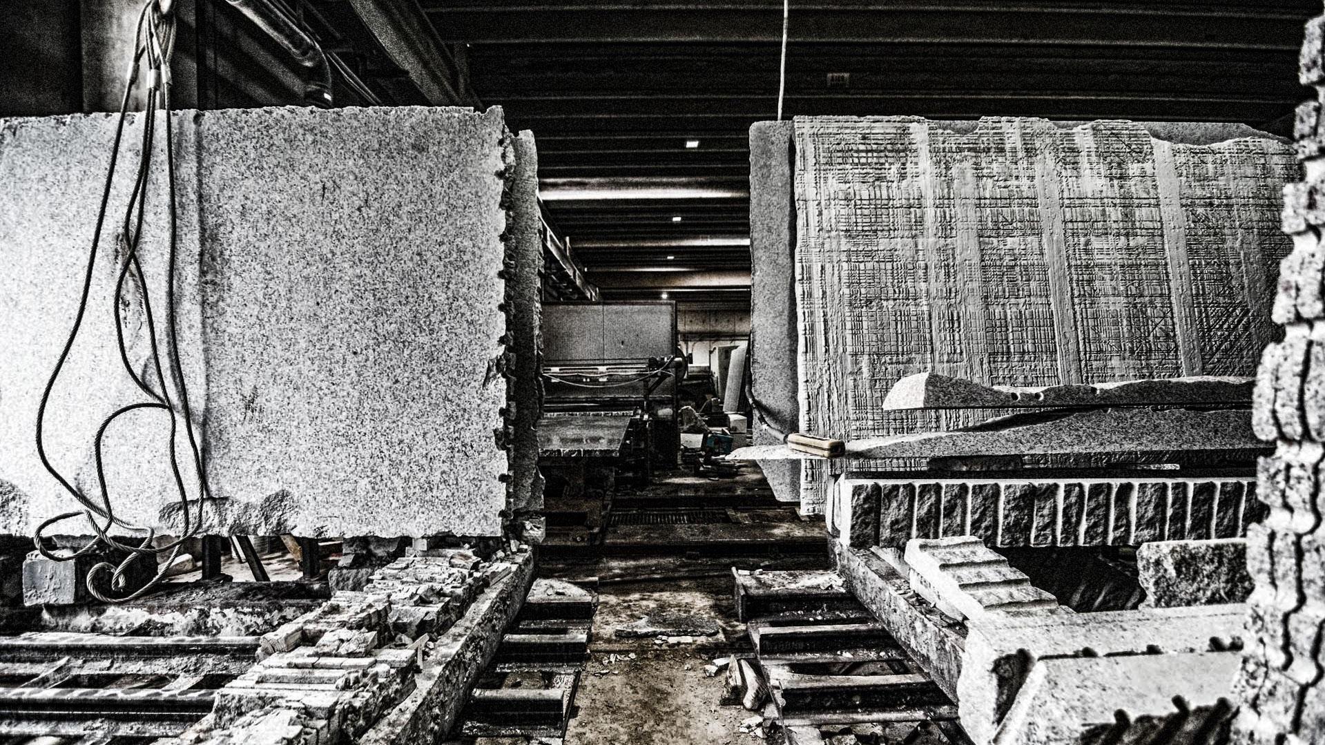 mq lastre di marmo - Pilgran